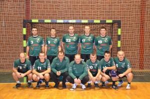 V Slovenj Gradcu pa so gostovali veterani Velike Nedelje, ki so med dvanajstimi moškimi ekipami osvojili tretje mesto.
