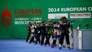 Z nastopi Žive Dvoršak (8. mesto) in Kevina Vente (36. mesto) so Slovenci zaključili z nastopi v Moskvi. Med tremi Ormožani je Venta osvojil 36., Vernikova 50. in Kuharičeva 56. mesto.
