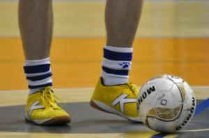 Futsalerji Tomaža Picerije Ozmec U18 so blizu uvrstitve med štiri najboljše ekipe v državi.