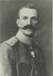 Generalu RUDOLFU MAISTRU v čast