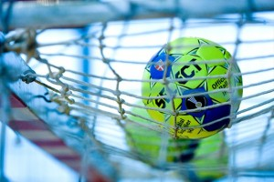Zaradi sobotnih šolskih obveznosti bodo tekme Jeruzalemčkov odigrane v nedeljo 6. aprila 2014 v Športni dvorani na Hardeku.