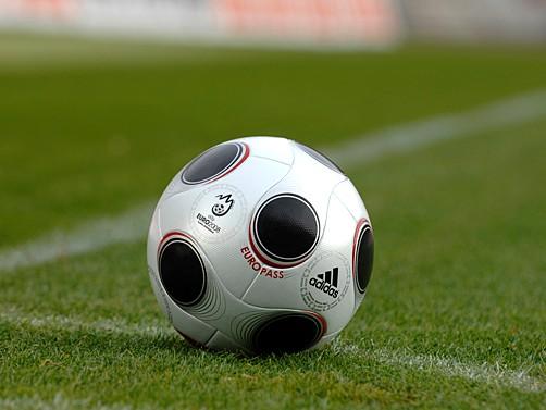 NOGOMET, MNZ Ptuj, Superliga, 17. krog: Zmagi Središča in Ormoža