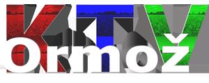 Poletni program na KTV ORMOŽ: Vsak dan po ena oddaja MED NAMI POVEDANO, koncerti, gledališke predstave in drugo…