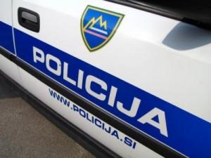 policija_avto_1