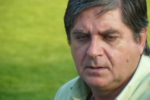 Drago Posavec je v preteklosti že vodil ormoške nogometaše.