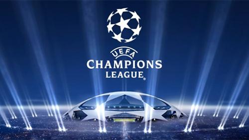 MARIBOR v ligi prvakov: V uri in pol zaslužili 8,6 milijona evrov…