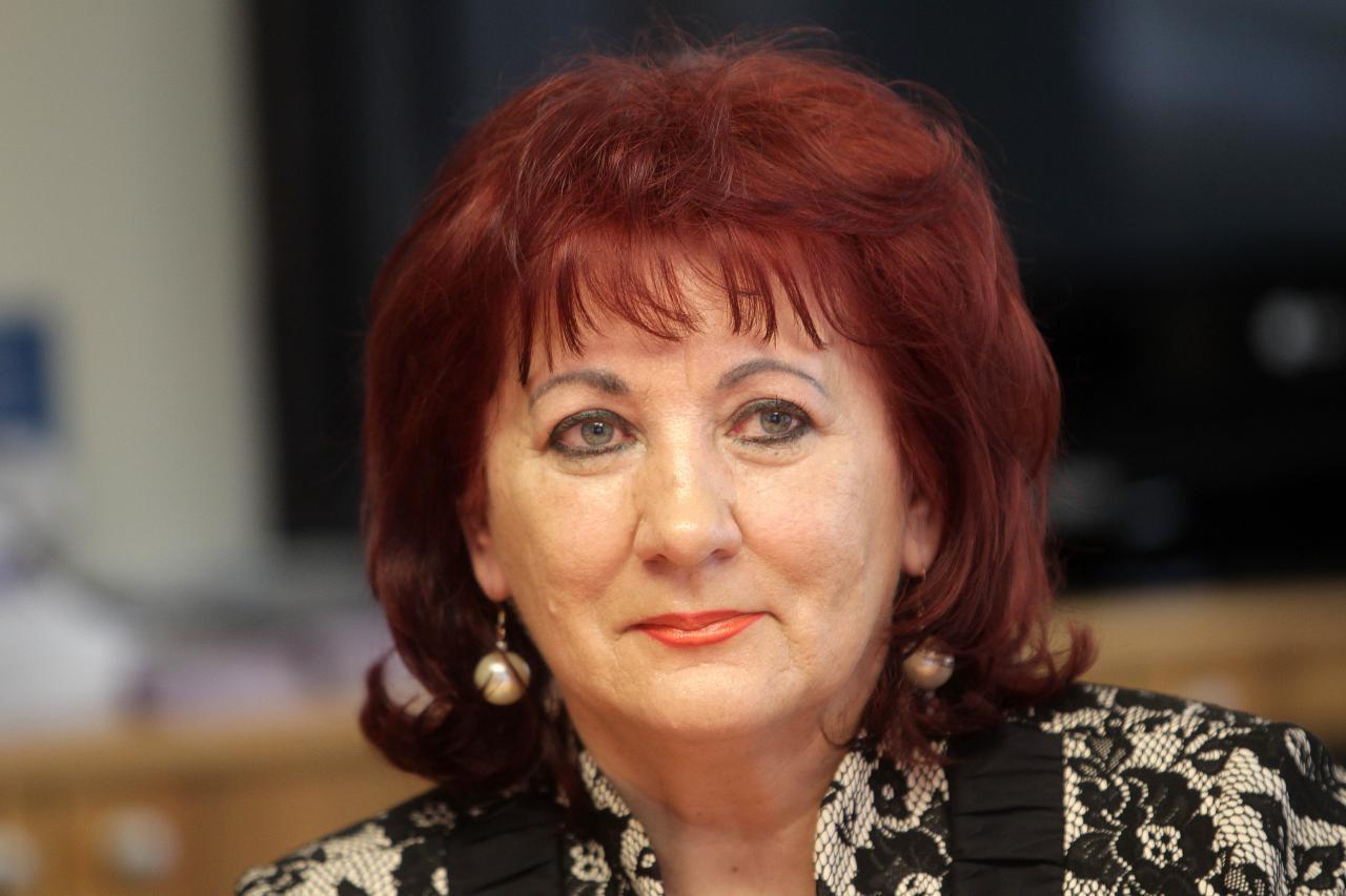 10.septembra bo varuhinja človekovih pravic Vlasta Nussdorfer prisluhnila Ormožanom