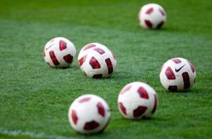 Upamo, da bo derbi izpolnil pričakovanja in bo poln zadetkov ter dobrega nogometa. Zmaga pa naj boljši.