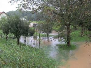 poplave_lesnica_2