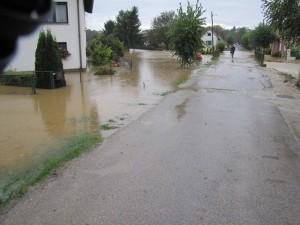 poplave_trate