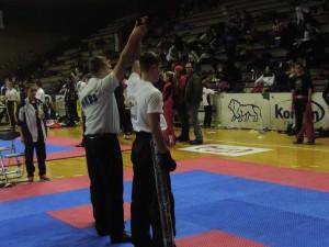 Turnirja v Karlovcu se je udeležilo 879 tekmovalk in tekmovalcev iz 145-ih klubov in 20-ih držav.
