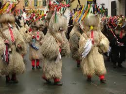 Danes v Ormožu tradicionalni pustni karneval