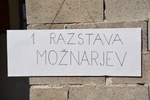 Foto: Špela Horvat