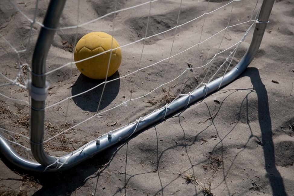 Rokomet na mivki: Jožefini klipiči dobili turnir v Ormožu. V soboto 13. 6. kvalifikacijski turnir v Mestni grabi
