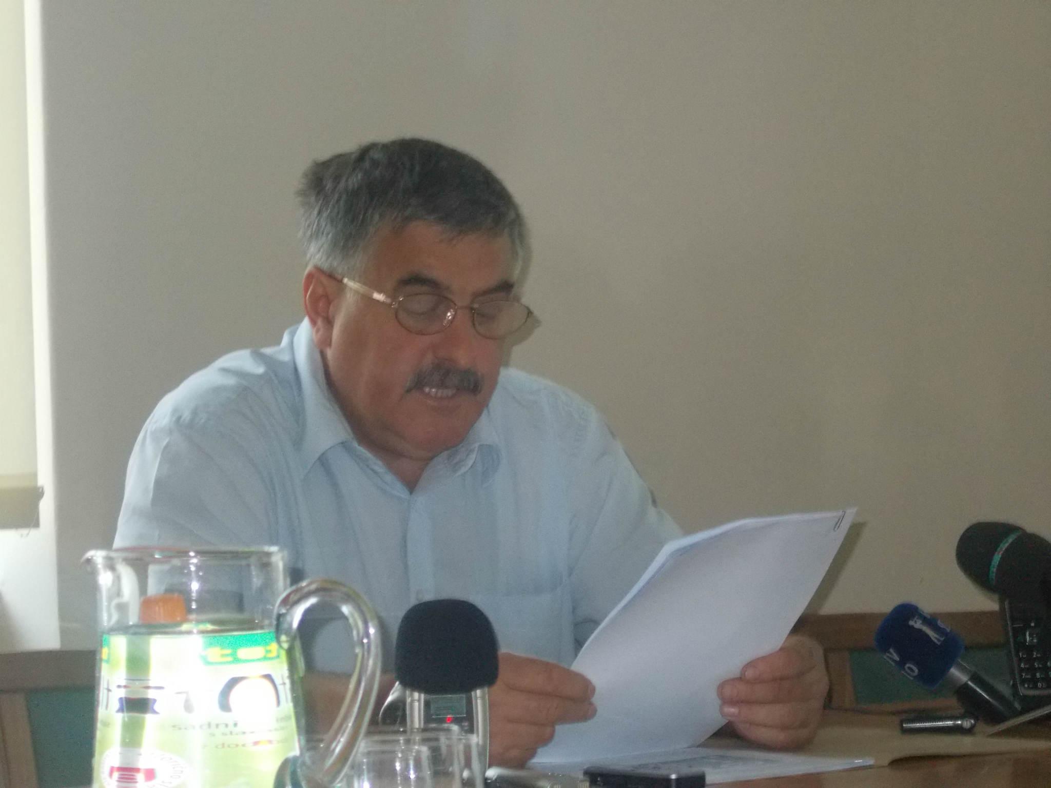 Zbiranje podpisov pod peticijo za izgradnjo hitre ceste Ormož – Hajdina se je že začelo