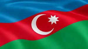 STRELSTVO: Urška Kuharič udeleženka 1. evropskih iger v Bakuju v Azerbajdžanu