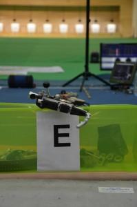 Kuharičeva in Vernikova sta zaključili z nastopi na Evropskem prvenstvu. Urška se lahko pohvali s 25., Vernikova z 28. mestom.