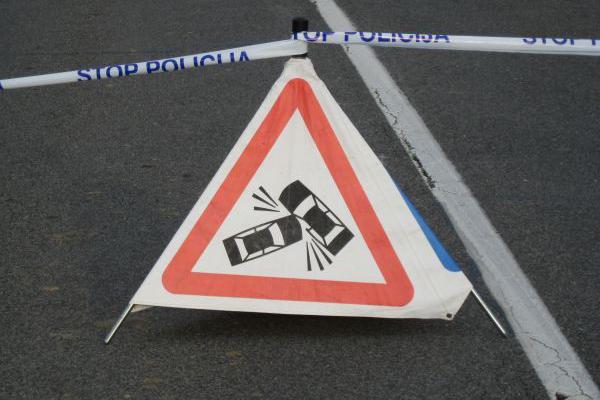 Kronologija pomembnejših dogodkov na območju Policijske postaje  Ormož V ČETRTEK