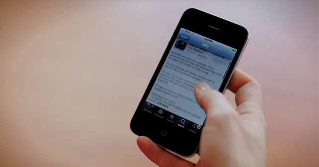 Grozil preko SMSov (Kronologija pomembnejših dogodkov na območju Policijske postaje  Ormož)