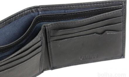 Izgubljena denarnica vrnjena lastniku (Kronologija pomembnejših dogodkov na območju Policijske postaje  Ormož)