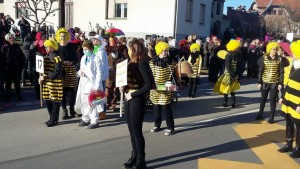 slika_karneval_4