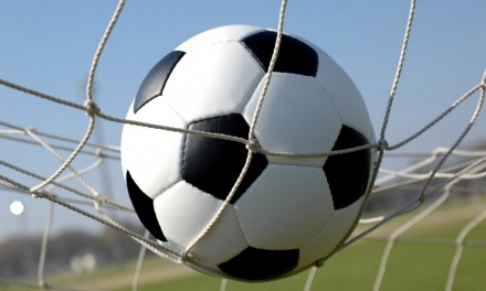 NK ORMOŽ obvešča javnost: NIKAR NEPOOBLAŠČENO na nogometno igrišče