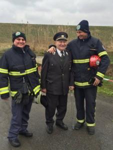 slika_Pahor_marec 2016_1