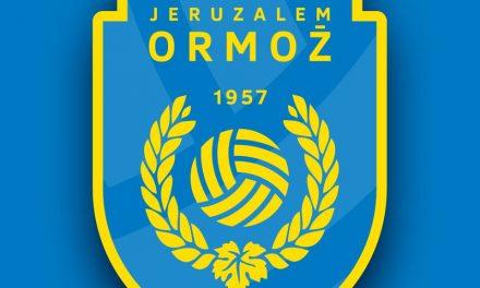 ROKOMET, 1. A DRL, pred tekmo 12. kroga: Na Hardek prihaja Slovenj Gradec