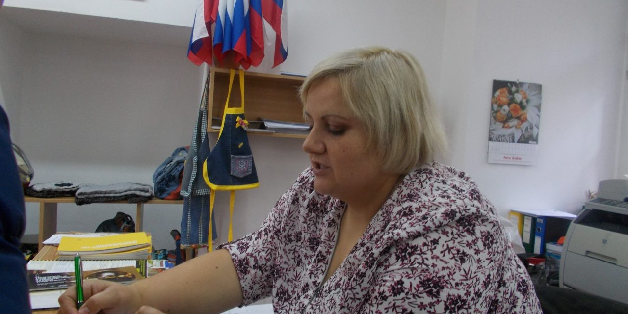 Simona Kosi bo v.d. direktorice novega Javnega zavoda za turizem, kulturo in šport občine Ormož ( z 19.seje Občinskega sveta ORMOŽ):