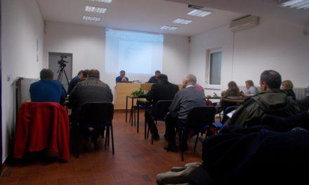 Novi korak ZPSPS: Ustanovili Zadrugo Kooperative KRISTAL z.o.o.