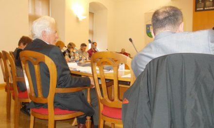 Predlog proračuna občine Ormož za leti 2017 in 2018 potrjen: Med investicijami največ za ceste