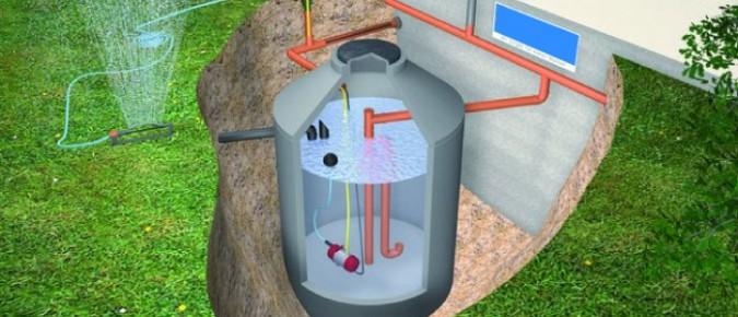 Občinski svet sprejel Pravilnik o subvencioniranju nakupa in vgradnje malih komunalnih čistilnih naprav na območju občine Ormož: