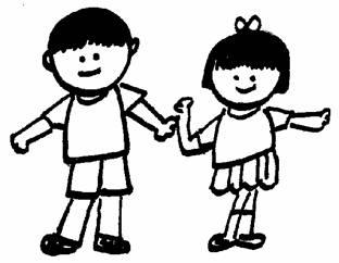 Trčil v otroka in odpeljal (Kronologija pomembnejših dogodkov na območju Policijske postaje  Ormož)