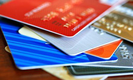 Dve prijavi zlorabe bančnih kartic (Kronologija pomembnejših dogodkov na območju Policijske postaje  Ormož)