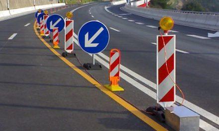 """""""Nekdo"""" trčil v  prometno signalizacijo (Kronologija pomembnejših dogodkov na območju Policijske postaje  Ormož)"""