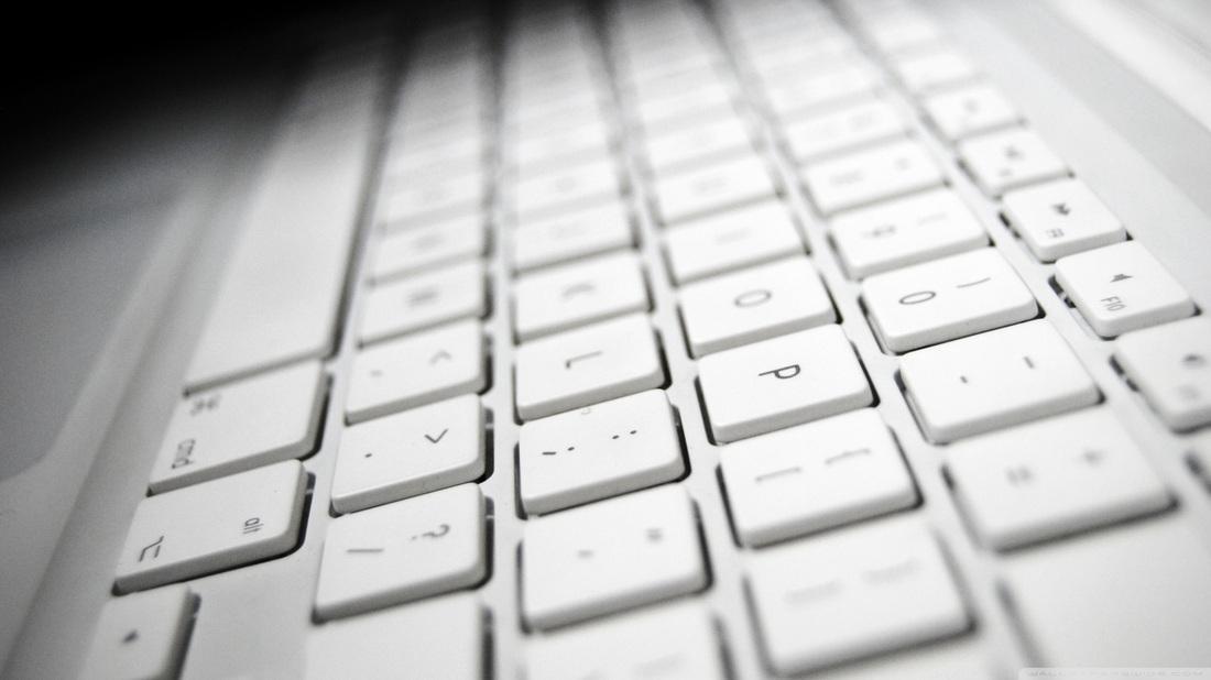 LU ORMOŽ vabi na 50-urni brezplačni tečaj računalništva