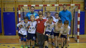 Letniki 2006.
