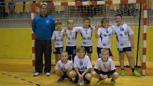 Letniki 2007.