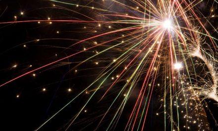 Silvestrovanje v Ormožu: Od 22.ure na Kerenčičev trg…