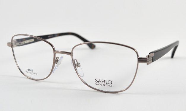 V SAFILU (nekdanji Carreri Optyl) bodo do marca odpustili 228 zaposlenih