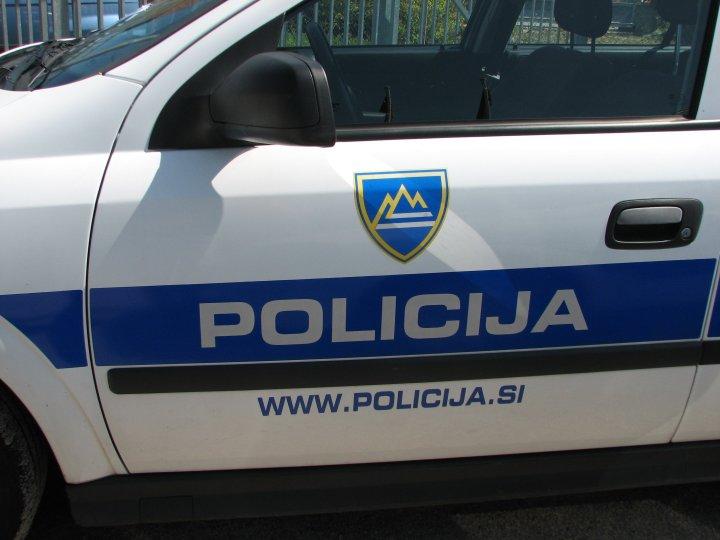 Pogrešali sina (Kronologija pomembnejših dogodkov na območju Policijske postaje  Ormož v minulem vikendu)