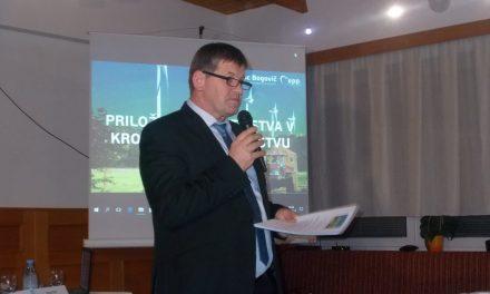Priložnosti kmetijstva v krožnem gospodarstvu (kratek povzetek s srečanja z evropskim poslancem Francem Bogovičem v Podravju)