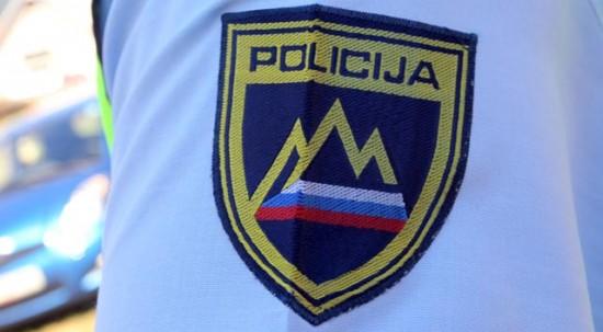 Kronologija pomembnejših dogodkov na območju Policijske postaje  Ormož v ponedeljek
