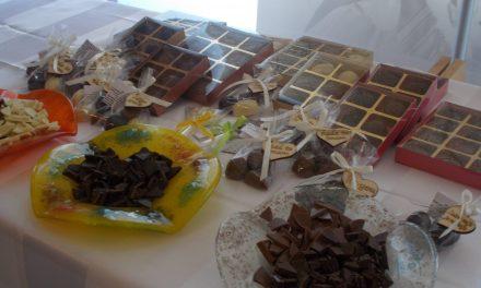 V trgovini BOTANIK na Kerenčičevem trgu od danes še pestrejša ponudba bio proizvodov