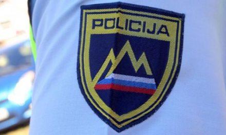 Za ormoškimi policisti je pester vikend (Kronologija pomembnejših dogodkov na območju Policijske postaje  Ormož)