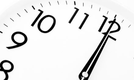 Polnočni test alkoholiziranosti (Kronologija pomembnejših dogodkov na območju Policijske postaje  Ormož)