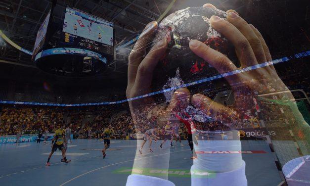ROKOMET, mlajše selekcije: Ormožani uspešni v Bugojnem. SDA četrtič zapored na Final 4.