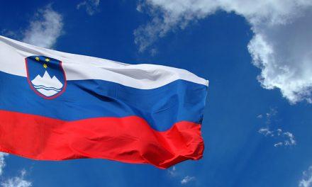 Z 2. letošnje seje Združenja občin Slovenije: Občine zahtevajo višjo povprečnino