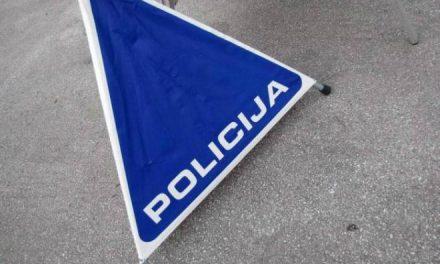 Pomagal starejši osebi(Kronologija pomembnejših dogodkov na območju Policijske postaje  Ormož