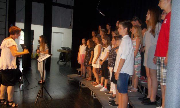 S proslave ob Dnevu državnosti in z odprtja festivala Ormoško poletje 2017